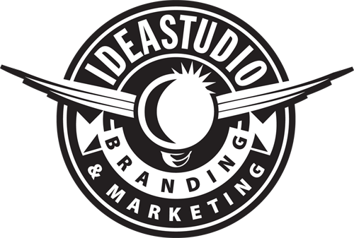 IdeaStudio Branding & Marketing