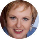 Kathy Gradwohl Avatar